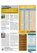 Vignoble Nantais - OCTOBRE 2012 - N°5 - Le FiLON MAG - Page 3