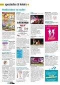 Vignoble Nantais - OCTOBRE 2012 - N°5 - Le FiLON MAG - Page 4