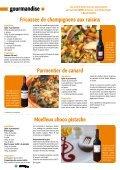 Vignoble Nantais - OCTOBRE 2012 - N°5 - Le FiLON MAG - Page 6