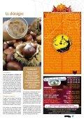 Vignoble Nantais - OCTOBRE 2012 - N°5 - Le FiLON MAG - Page 7