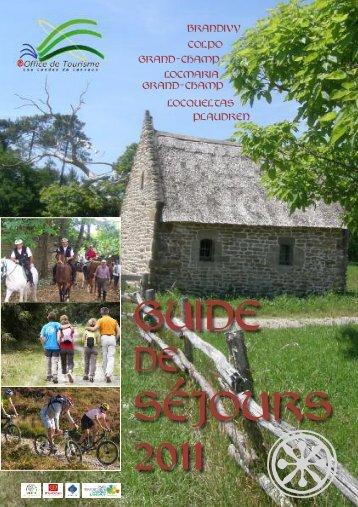 Mise en page 1 - Communauté de Communes du Loc'h