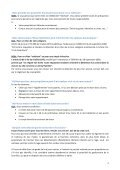 Questions CAESC - Le CABO - Page 4