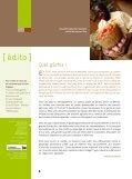Stop au gaspillage ! - SOS Faim - Page 2