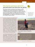 Stop au gaspillage ! - SOS Faim - Page 5