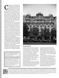 L'esclave d'à côté - Comité contre l'esclavage moderne - Page 2