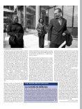 L'esclave d'à côté - Comité contre l'esclavage moderne - Page 5