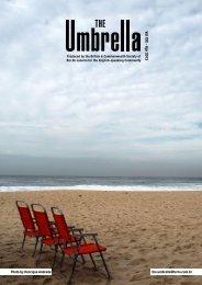 Vol XIX - A pr 2013 - Rio Societies