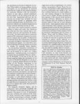 The ARMY HISTORIAN - US Army Center Of Military History - Page 3