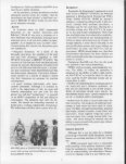 The ARMY HISTORIAN - US Army Center Of Military History - Page 5