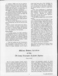 The ARMY HISTORIAN - US Army Center Of Military History - Page 6