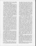 The ARMY HISTORIAN - US Army Center Of Military History - Page 7