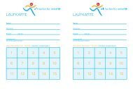 Sponsorenkarte_Laufen.pdf - Anne-Frank-Realschule plus ...