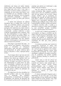 Hoje é o Dia do Vizinho - Igreja Metodista de Vila Isabel - Page 3