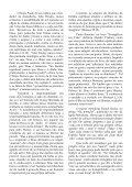 Hoje é o Dia do Vizinho - Igreja Metodista de Vila Isabel - Page 5