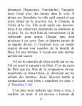 Vers Jesus - Truth For the End of Time - Page 7