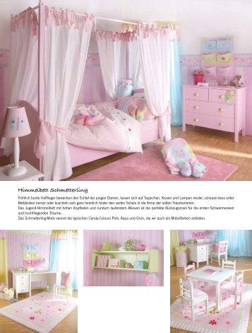 liebe kunden mit der ser. Black Bedroom Furniture Sets. Home Design Ideas