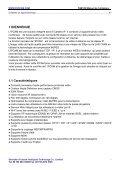 manual francais - Page 3