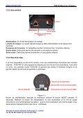 manual francais - Page 5