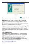manual francais - Page 7