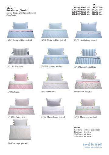 4 bettw sche barock rosa. Black Bedroom Furniture Sets. Home Design Ideas