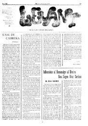 S'ASE DE CABRERA