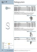 Relingsystem - Seite 4