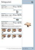 Relingsystem - Seite 5
