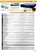 cctv - j-tec.org - Page 6