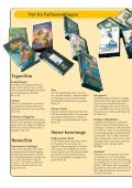 5/2001 - Inerisaavik - Page 2