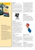 5/2001 - Inerisaavik - Page 3