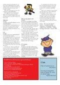 5/2001 - Inerisaavik - Page 4