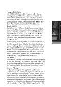 Labor_Sammlung_Videopdf - Kunst + Vermittlung - Hochschule ... - Seite 4