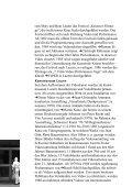 Labor_Sammlung_Videopdf - Kunst + Vermittlung - Hochschule ... - Seite 5