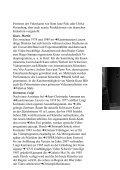 Labor_Sammlung_Videopdf - Kunst + Vermittlung - Hochschule ... - Seite 6