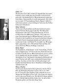 Labor_Sammlung_Videopdf - Kunst + Vermittlung - Hochschule ... - Seite 7