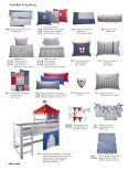 Katalog Wappen/Burg - Annette Frank - Seite 3