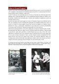 LA MONJA ENTERRADA EN VIDA - Page 3