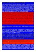 Las appariziuns de Nossadunna a Fatima Die Erscheinungen U. L. ... - Page 2