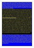 Las appariziuns de Nossadunna a Fatima Die Erscheinungen U. L. ... - Page 3