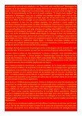 Las appariziuns de Nossadunna a Fatima Die Erscheinungen U. L. ... - Page 5