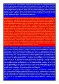 Las appariziuns de Nossadunna a Fatima Die Erscheinungen U. L. ... - Page 7