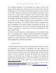 un día en la vida el contacto con los teólogos de la liberación y la ... - Page 6