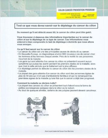 continuing care association of nova scotia pdf