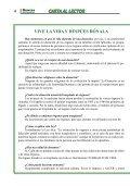 Nº 17 - Ayuntamiento de Almodóvar del Campo - Page 4