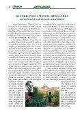 Nº 17 - Ayuntamiento de Almodóvar del Campo - Page 6