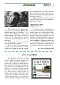 Nº 17 - Ayuntamiento de Almodóvar del Campo - Page 7