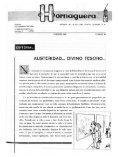 Hornaguera. - Revistas FHVL - Page 3