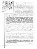 Hornaguera. - Revistas FHVL - Page 4
