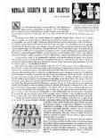 Hornaguera. - Revistas FHVL - Page 5