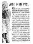 Hornaguera. - Revistas FHVL - Page 6